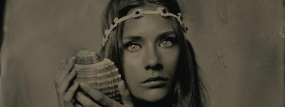 Joanna_BorowiecAnna (1024x376)