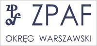 baner-zpaf_wwa-200-1