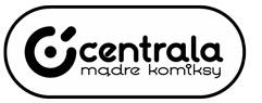 logo_centrala_W&B