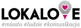 lokalove-logo