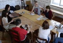 Warsztat pisania bestsellerów